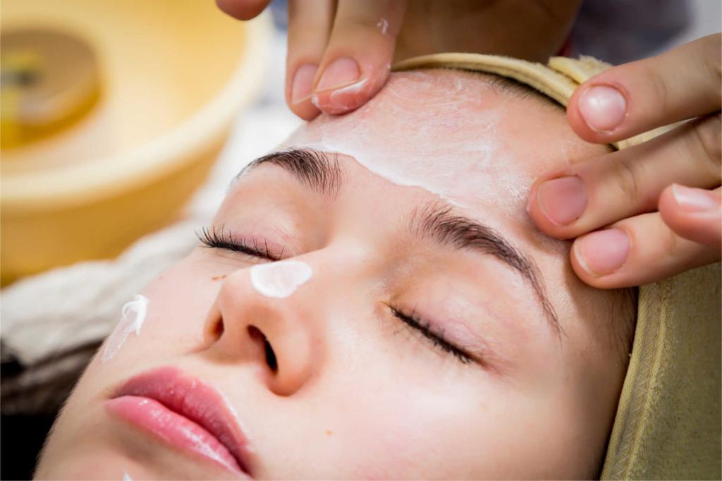 Betäubungscreme Schmerzlindernde Salbe Für Die Haut